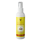 contenitore spray da 178 ml di Aloe Sunscreen SPF 30