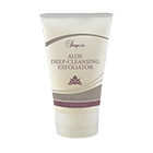 tubetto da 118 ml di Sonya® Aloe Deep-Cleansing Exfoliator